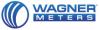 Wagner Logo
