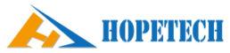 Hopetech